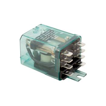26582 - Lockwood   - H-RELAY - Relay Switch Product Image