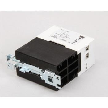 8004440 - Nieco - 15329 - 50A Solid State Relay Product Image