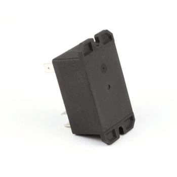 8004680 - Nieco - 4418 - 380V/25A Out Relay 24V Input Product Image