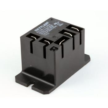 8004961 - Nor-Lake - 113644 - Relay 20A Spdt 240Vac Coil Product Image