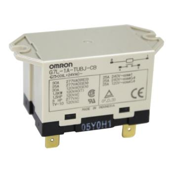 421946 - Original Parts - 421946 - Relay Product Image