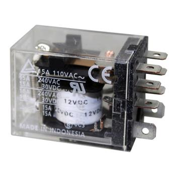 441174 - Original Parts - 441174 - Basket Lift Relay Product Image