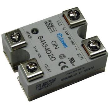 61647 - Original Parts - 441332 - Solid State Relay Product Image