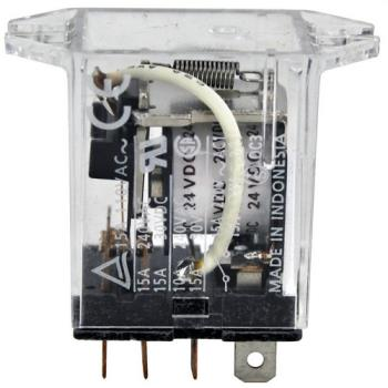 441425 - Original Parts - 441425 - 24 VDC Relay Product Image