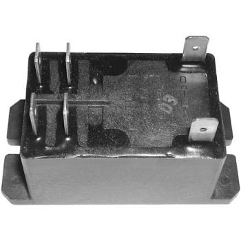 441433 - Original Parts - 441433 - Relay Product Image