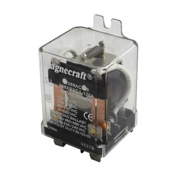 441671 - Original Parts - 441671 - 20A Relay Product Image