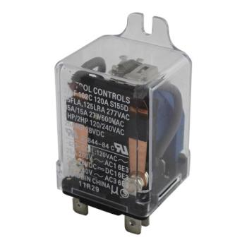 441673 - Original Parts - 441673 - Relay Product Image