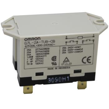 441759 - Original Parts - 441759 - Relay Product Image