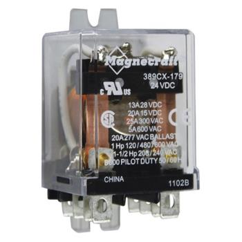 441774 - Original Parts - 441774 - Relay Product Image