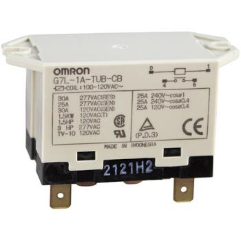 441858 - Original Parts - 441858 - Relay Product Image