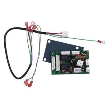 461733 - Original Parts - 461733 - Relay Board Kit Product Image