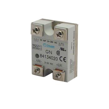 61647 - Roundup - 7000652 - Solid State Relay Product Image
