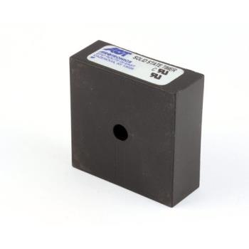 8007632 - Southbend - 1178337 - Interval 230V Time Delay Relay Product Image