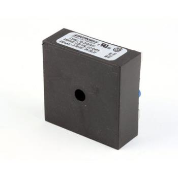 8007879 - Southbend - 1189022 - Time Delay Relay Product Image