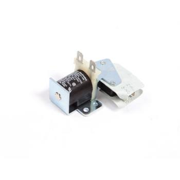 8008251 - Southbend - 9-3175-1 - Single Pole 120 Volt Relay Product Image