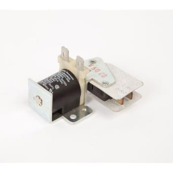 8008250 - Southbend - 9-3175 - Relay 240 Volt Single Pole Product Image