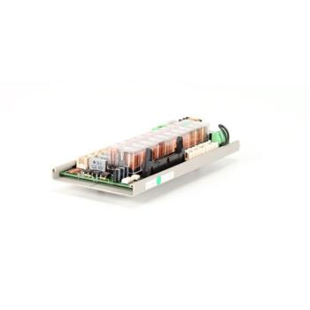 8008976 - Vulcan Hart - 00-844943-00001 - Board Relay Product Image