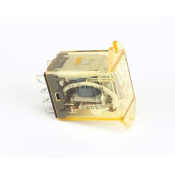 8008645 - Vulcan Hart - 416535-4 - Relay Switch Product Image