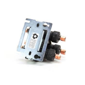8009223 - Wells - 2E-43920 - Relay Merc 208/240V 3Phas Product Image