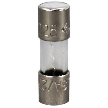 381622 - Allpoints Select - 381622 - 3A Fuse Product Image