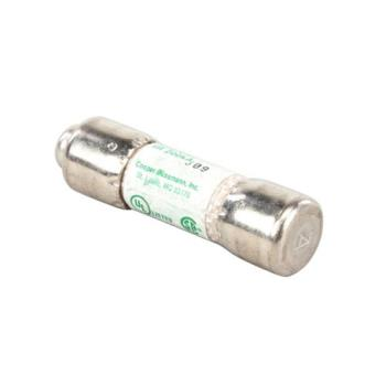 8002878 - Blodgett - R5774 - 2 Amp Fuse Product Image