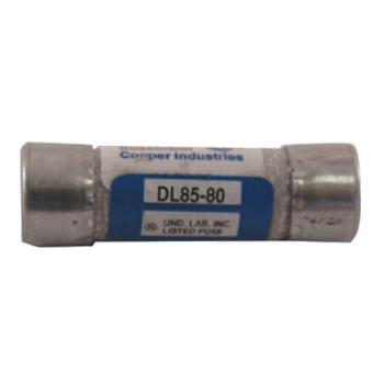 42329 - Cecilware - C395A - 6 Amp Fuse (SC6) Product Image