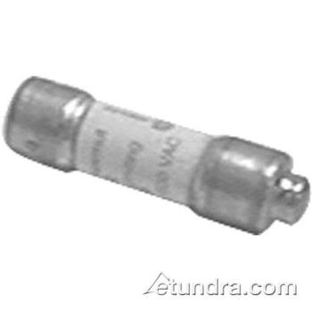 42339 - Commercial - 10 Amp Fuse (KTK-R-10) Product Image