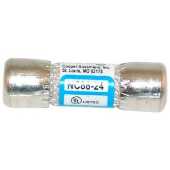 42331 - Commercial - 2 Amp Fuse (SC2) Product Image