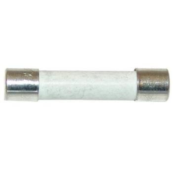 381073 - Commercial - 20A Ceramic Fuse Product Image