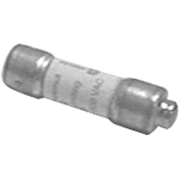 381188 - Commercial - 20A Fuse Product Image