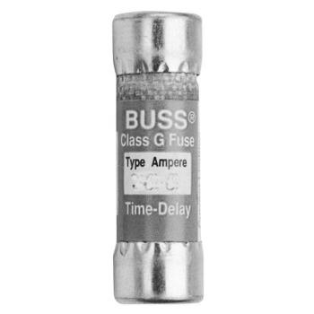 42332 - Commercial - 3 Amp Fuse (SC3) Product Image