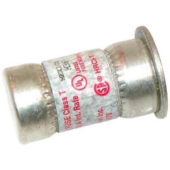 381060 - Commercial - 600V/60A Fuse Product Image