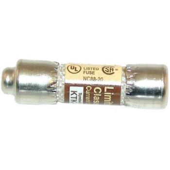 381086 - Commercial - KTK-R 2 2A Fuse Product Image