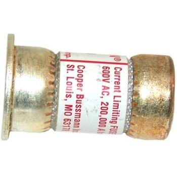 381059 - Hatco - R02.03.012.02 - 50A Fuse Product Image