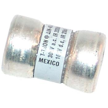 381054 - Hatco - R02.03.031.02 - 40A Fuse Product Image