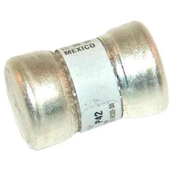 381055 - Hatco - R02.03.032.02 - 50A Fuse Product Image