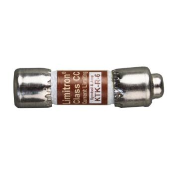 381645 - Original Parts - 381645 - 6A Fuse Product Image