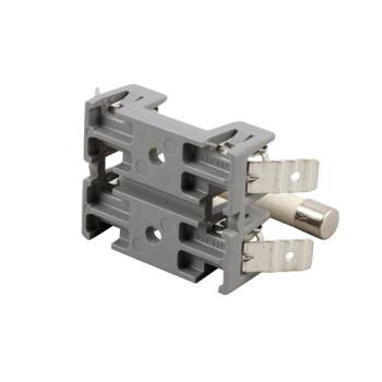 8006273 - Prince Castle - 88-806S - Fuse Block And Fuse Kit Product Image