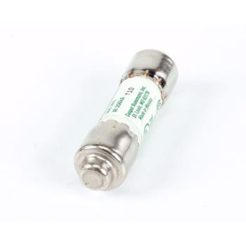 8007598 - Southbend - 1176509 - 600V FNQ-R-3/4 Buss Fuse Product Image