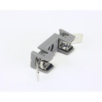 8008228 - Southbend - 9068-1 - Fuse Holder Product Image