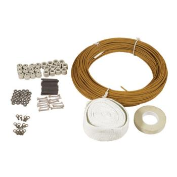 42820 - Alto Shaam - 4881 - 210 Ft. Heater Cable Kit Product Image