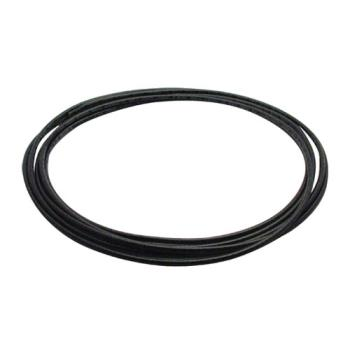 42305 - Commercial - 10 Ft Roll 14 Ga/15 Amp High Temperature Wire Product Image