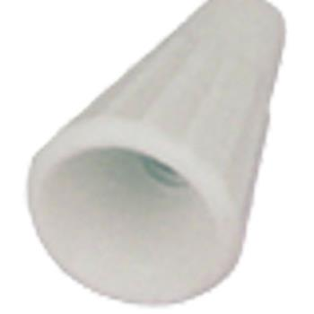 42327 - Commercial - High Temperature Ceramic Wire Nut Product Image
