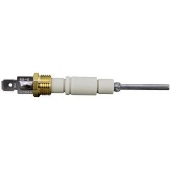 61441 - Allpoints Select - 441025 - Pilot Sensing Probe Product Image
