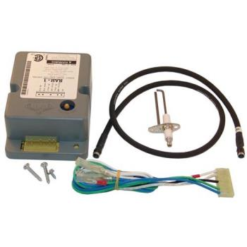441167 - Allpoints Select - 441167 - Ignition Control Module Assembly Product Image