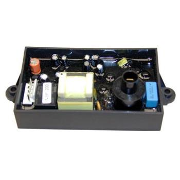 441269 - Allpoints Select - 441269 - Ignition Control Module Product Image
