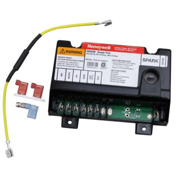 8003565 - Allpoints Select - 441295 - Ignition Module Product Image