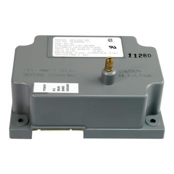 441666 - Allpoints Select - 441666 - 24v Ignition Module Product Image