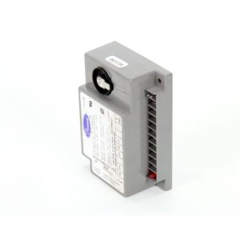 AMRA10066 - American Range - A10066 - Single Spark Gas Ignition Module Product Image