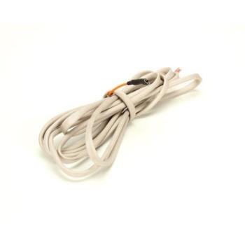 8001183 - American Range - A10067 - Ptfe W/1/4 QC Spark Cable Product Image